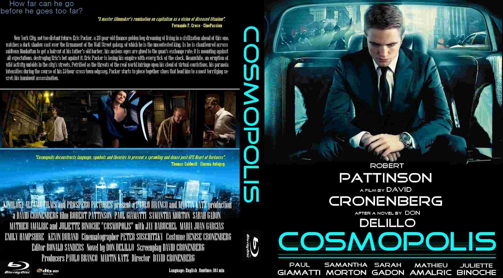 http://2.bp.blogspot.com/-EqwFTCu1ofY/UGbFlY7yPAI/AAAAAAAABXA/_iaYvmtPsU0/s1600/Cosmopolis_(2012)_R0_Custom-%5Bfront%5D-%5Bwww.FreeCovers.net%5D.jpg