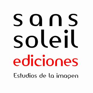 ME TRAIGO A CASA LOS LIBROS DE SANS SOLEIL ...
