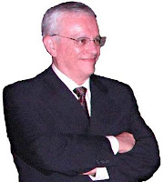 Fernando Eguren Agricultura Perú