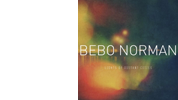 Bebo Norman: Lights of Distant Cities