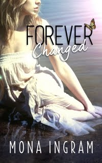 Forever Changed - FREE