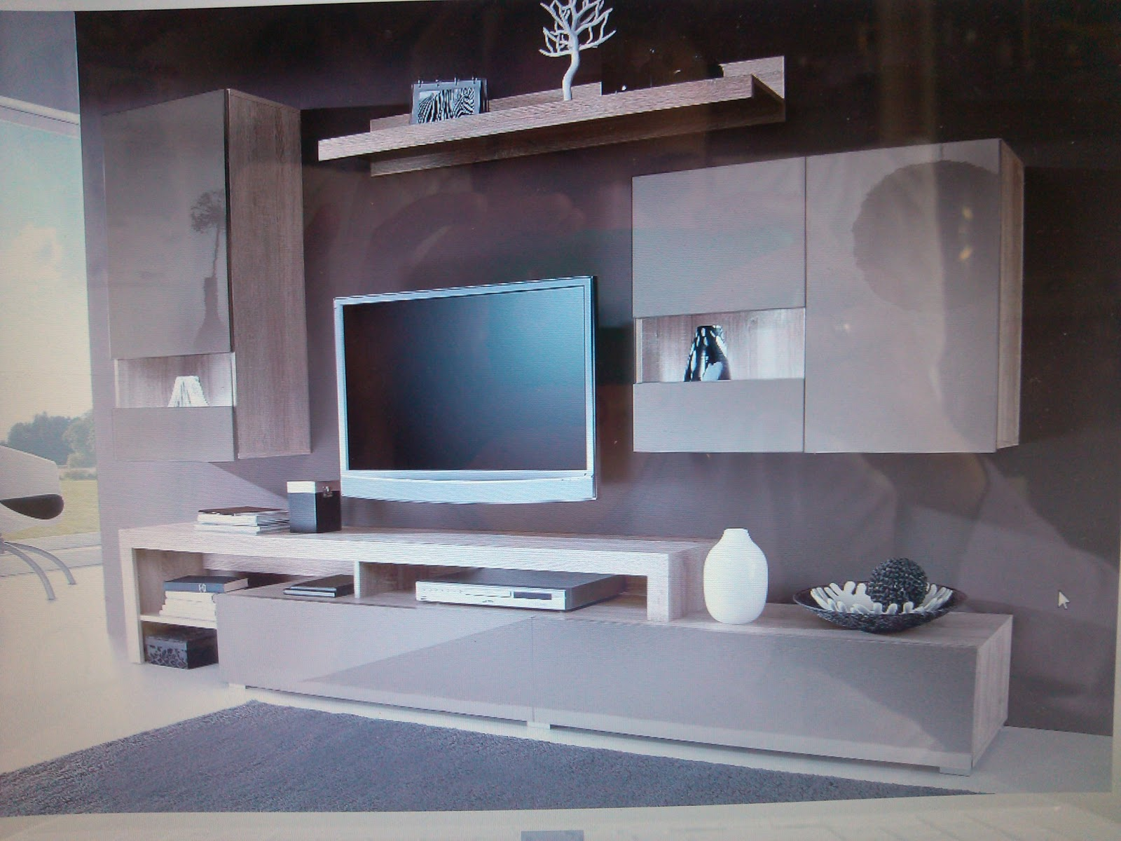 blog von aga und chrissi wohnzimmer. Black Bedroom Furniture Sets. Home Design Ideas