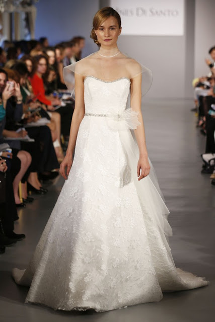 Ines Di Santo Wedding Dresses Prices 61 Awesome For more details price