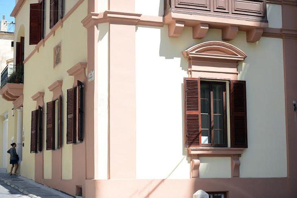 Szkoła Maltalingua