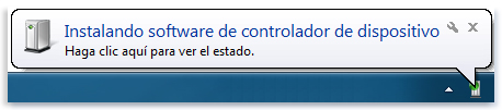 le puede instalar windows a un: