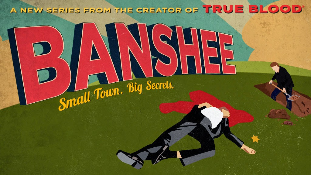 banshee-serie-tv-trailer-italiano