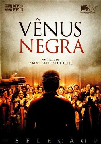 Vênus Negra – Legendado (2010)