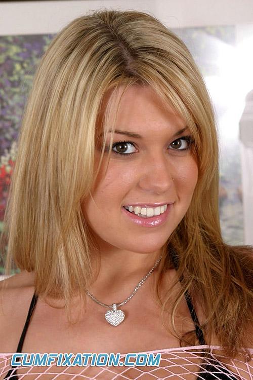 Tiffany Rayne Nude Photos 50