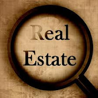 Real Estate Broker In Costa Rica