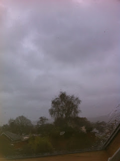Day-1-rain-365