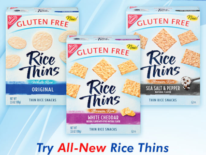 http://wm6.walmart.com/rice-thins-offers.aspx