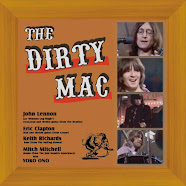 today: Dirty Mac!