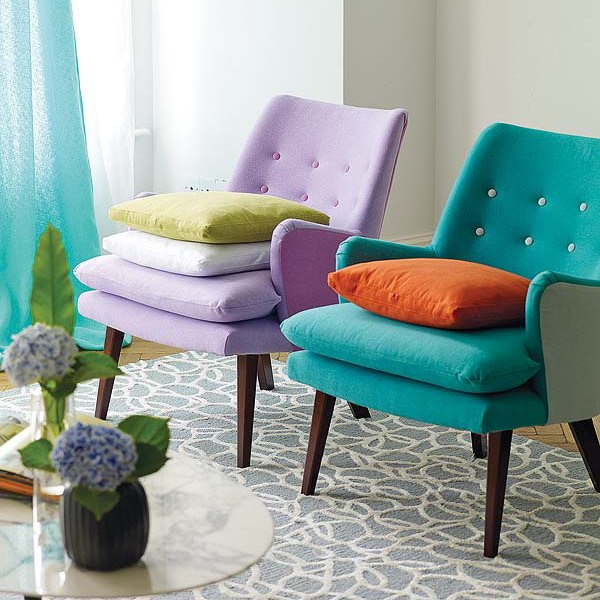 chair decorating ideas
