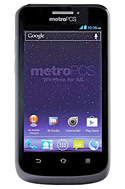 moreplaces zte avid master reset the Co-operative Mobile