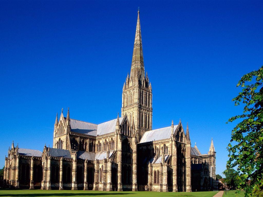 http://2.bp.blogspot.com/-ErAf74kL5kQ/T7M0mzktcZI/AAAAAAAAAd0/pgLfdnzvztc/s1600/Salisbury_Cathedral_Wiltshire_England%5B1%5D.jpg