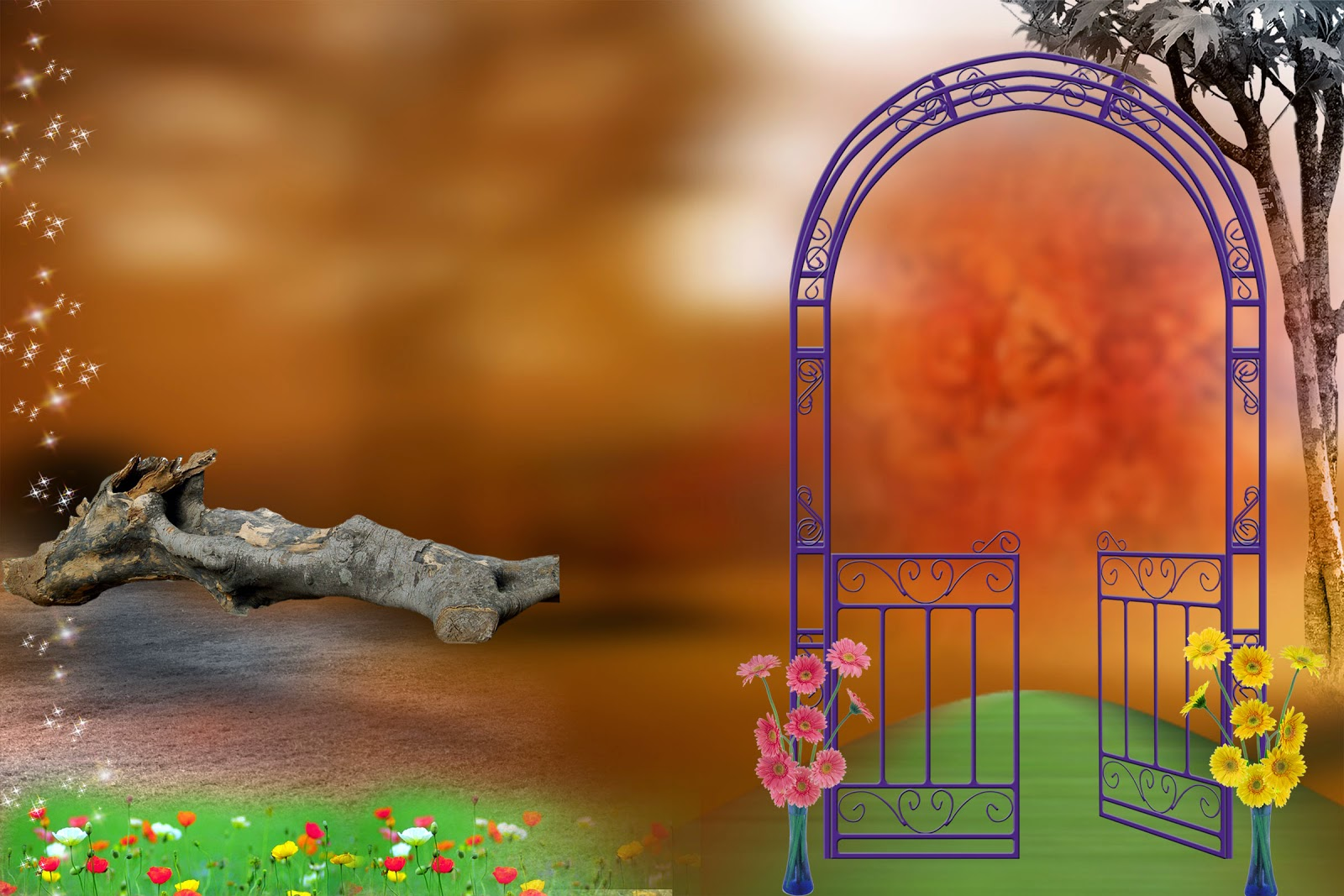 ... Album Background Design Psd - All Photoshop Psd Files Available