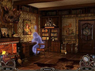 Solucion Mystery Chronicles: Traición por amor Guia
