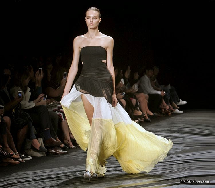 j mendel dress