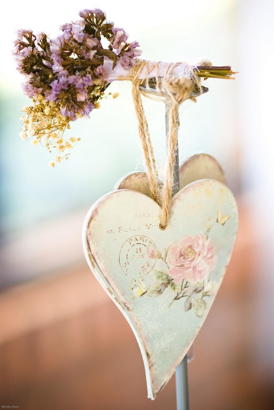 La provence atelier casamento proven al for Provence mobiliario