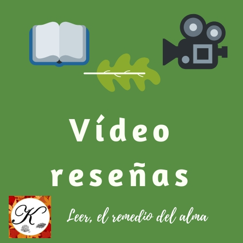 Vídeo reseñas