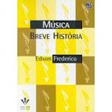 Música - Breve História