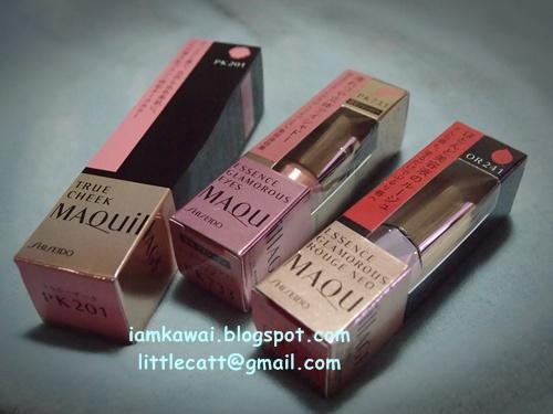 http://2.bp.blogspot.com/-ErEePguVxL0/U9-LTYUEQRI/AAAAAAAAQYc/FA4WXeF05Vo/s1600/037.jpg