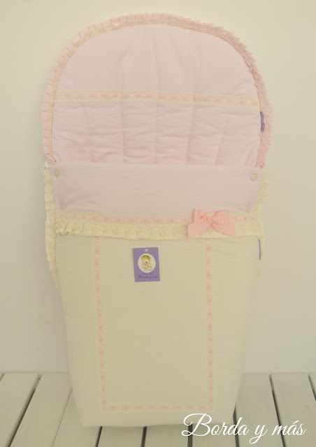 vestidura silla personalizada bugaboo camaleon