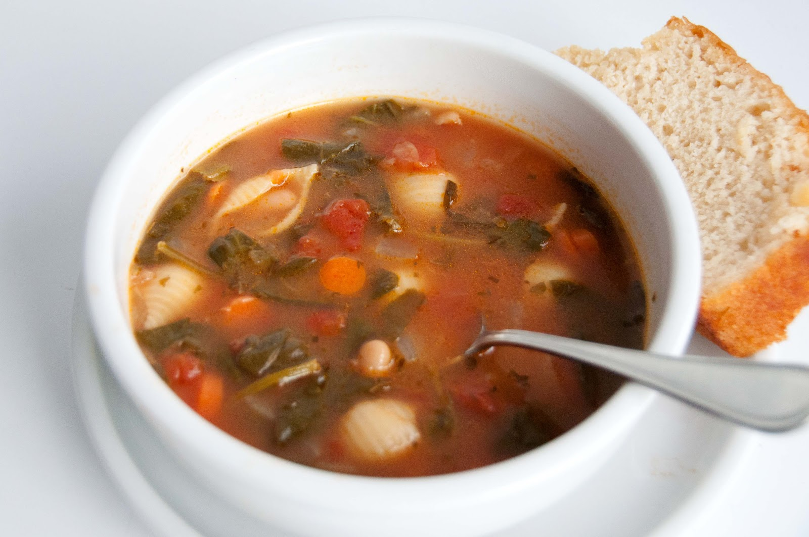 Soup recipe of the day