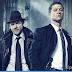 FOX divulga primeiros teasers da 2ª Temporada de 'Gotham'