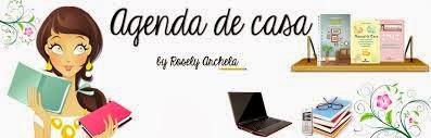 Blog Agenda de Casa
