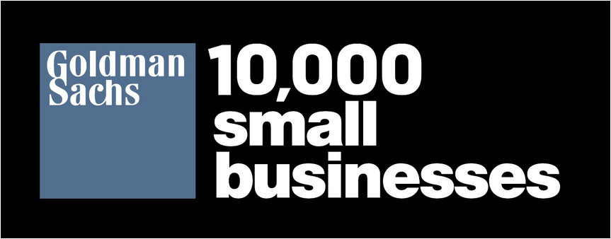 "Find Out How ""10,000 Small Businesses"" Is Helping Small Companies Across the Country"