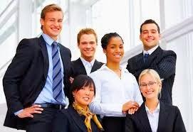 Info Lowongan Kerja Bekasi Oktober 2013 Terbaru