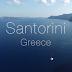 Η Σαντορίνη από τον ουρανό σε ένα υπέροχο 3λεπτο video