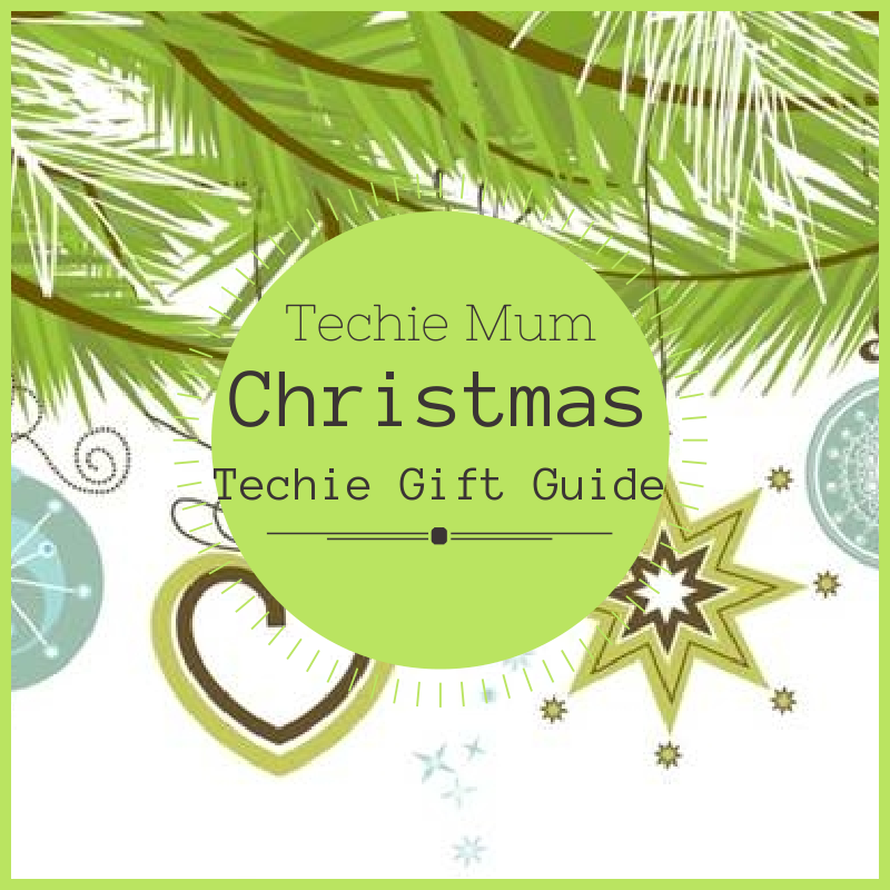 Christmas Card Alternatives Christmas Cards Techie