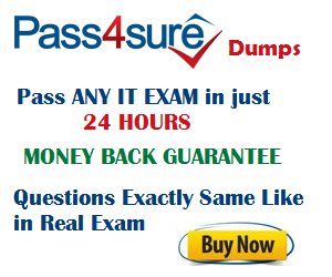 pass4suredumps