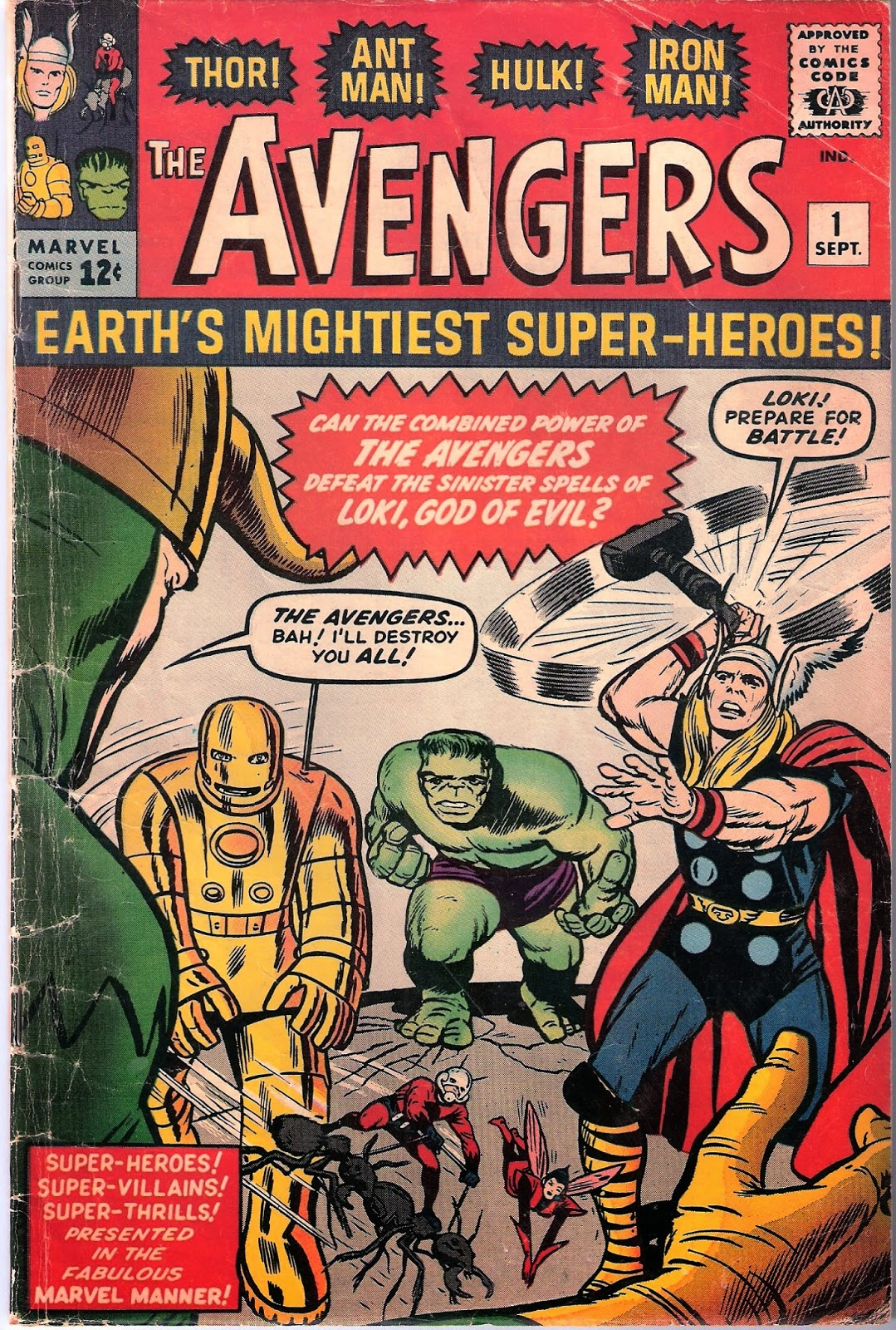 Bronze age babies july 2014 doug i just love karens phrase that weve all adopted that this is the golden age of reprints for me once i embraced reprints it drew me away from fandeluxe Choice Image