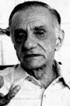 João Cabral