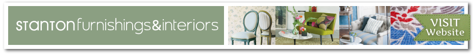 Visit Stanton Furnishings & Interiors Website