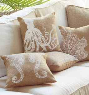 http://www.seasideinspired.com/pillows.htm