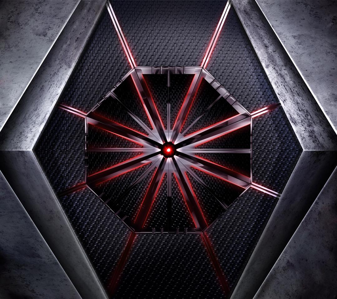 http://2.bp.blogspot.com/-ErKySrVmMno/UJk5tGrD4HI/AAAAAAAAADk/xxAEb9aDTYI/s1600/wallpaper_04_droid_ignition-droidblue-com.jpg