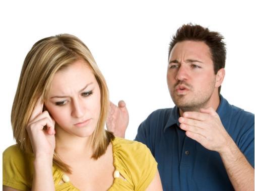 ¿Qué es la Violencia Psicológica?