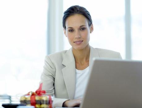 Las futuras secretarias formaci n t cnica for Follando a mi jefa en la oficina