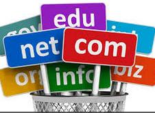 Hati-hati jasa penjual domain murah