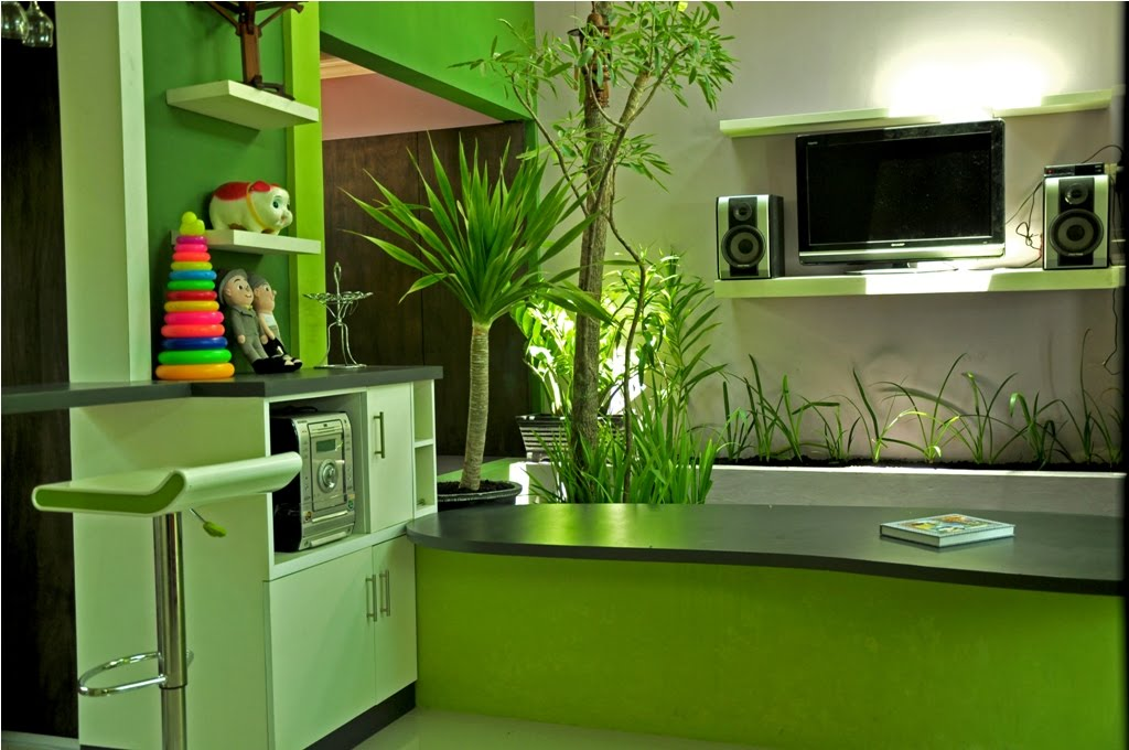 Green homes designs epic home designs for Green homes designs