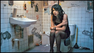 Appropiate Behavior (Desiree Akhavan, 2014)