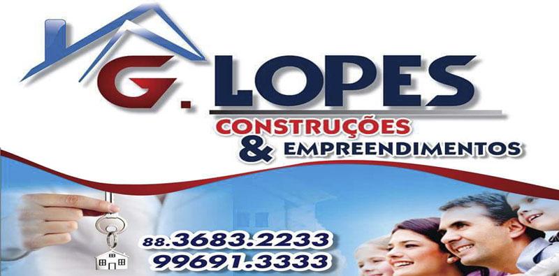 G. Lopes