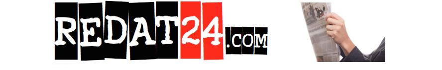 Redat24