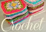 Crochet Patterns: