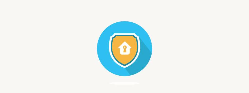 Mengamankan Rumah Selama Mudik Lebaran