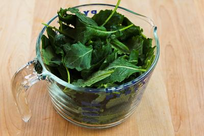 Chicken-Garlic Sausage, Kale, and Mozzarella Egg Bake Recipe (Low-Carb ...